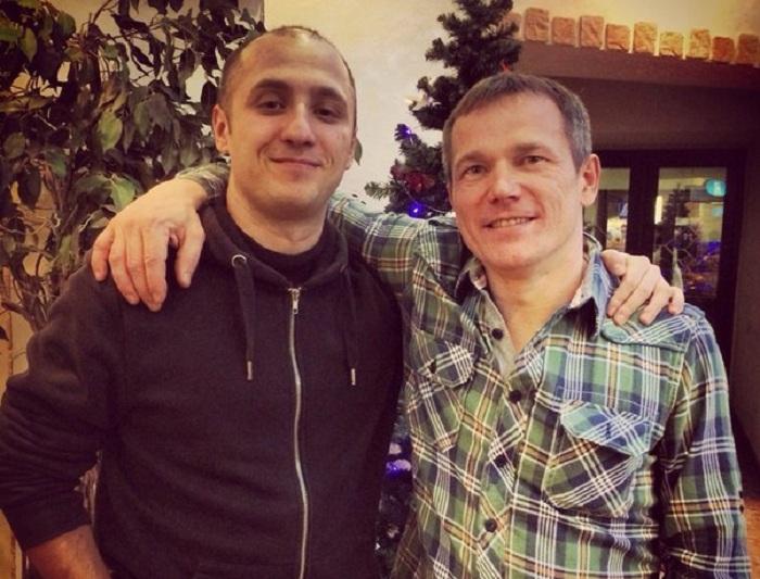 11 000 рублей для благотворительного фонда «Хорошие люди» собрал вологодский аэроклуб