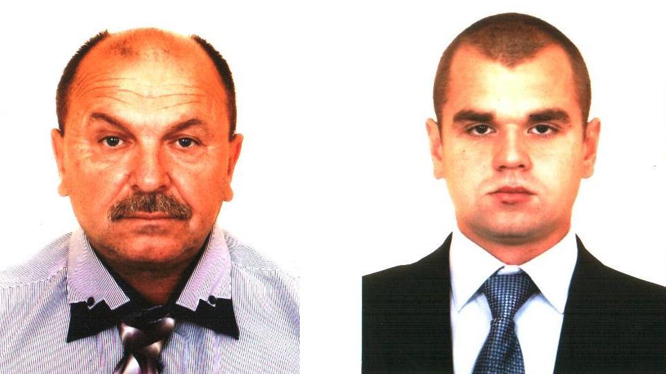 Двух депутатов в Соколе отстранили за сокрытие доходов