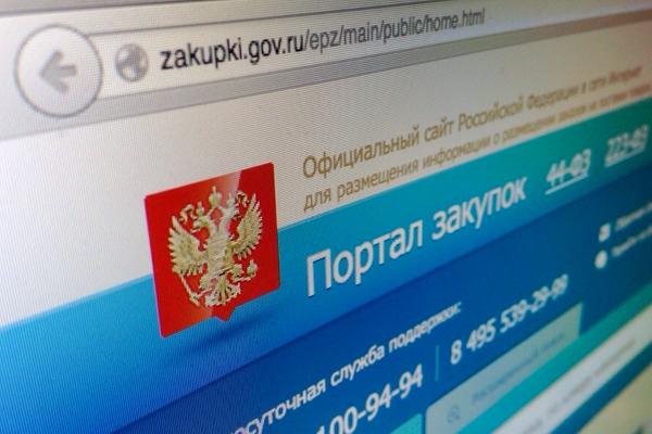 В Вологодской области централизуют госзакупки муниципалитетов на средства субсидий