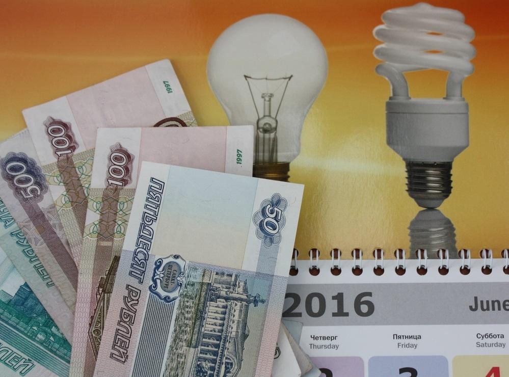 Вологдаэнергосбыт выставил пени предприятиям, просрочившим оплату электроэнергии