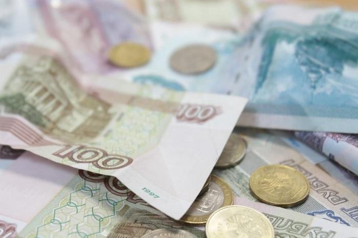В Вологодской области поступление налога на прибыль снизилось наполовину