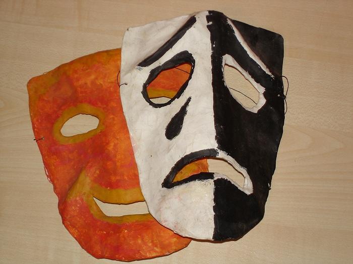 В Тотьме не разрешили напечатать правду о состоянии сферы культуры в районе