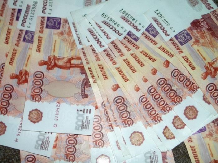 Контрольно-счетная палата обнаружила в Вологде бесхозное здание, в которое вложено 132 миллиона бюджетных рублей
