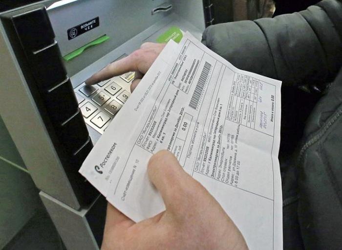 Добросовестным плательщикам за услуги ЖКХ могут предоставить скидки