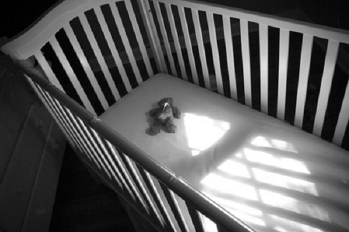 В Череповце умерли два грудных ребенка
