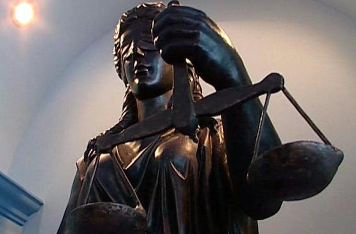 В Череповце оглашают приговор по делу СеверСинтеза