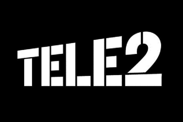 Tele2 и «Ростелеком» создают совместное предприятие