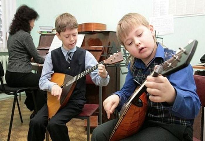 Педагоги музыкальных школ Вологды 10 марта выходят на митинг