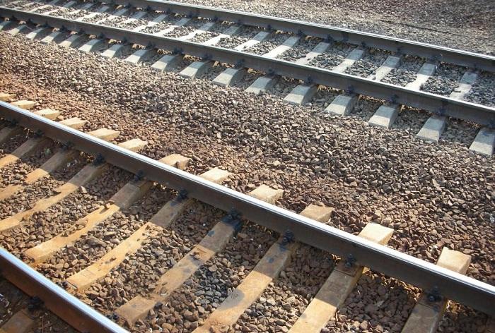 В Череповце под поездом погиб человек