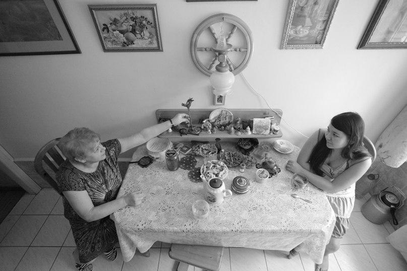 Молодые литераторы стали героями новой фотовыставки в Вологде