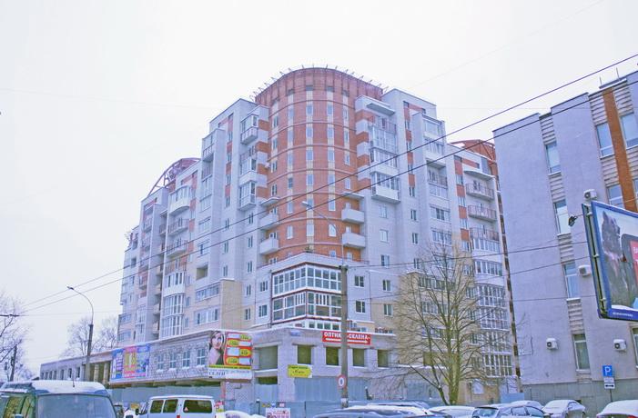 Вологодский адвокат, объявленный в розыск по делу «Банка Москвы», замешан и в деле об обмане дольщиков