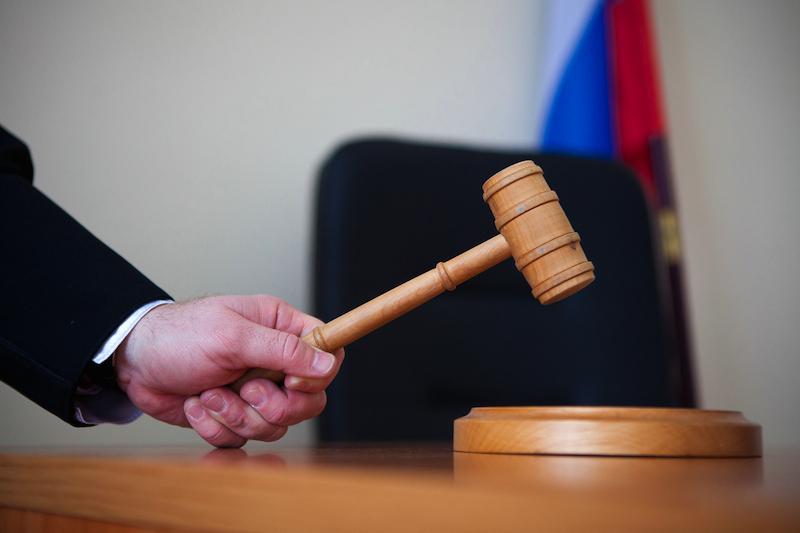 За похищение и избиение подростка в Вологодской области дали условный срок