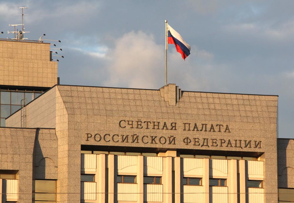 В Вологодской области объем госдолга в 2013 году превысил собственные доходы