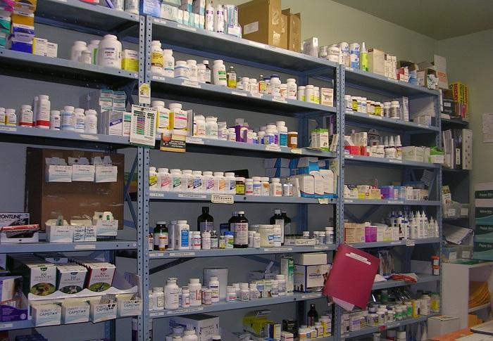 Департамент здравоохранения Вологодской области: Очередь за льготными лекарствами сократилась вдвое