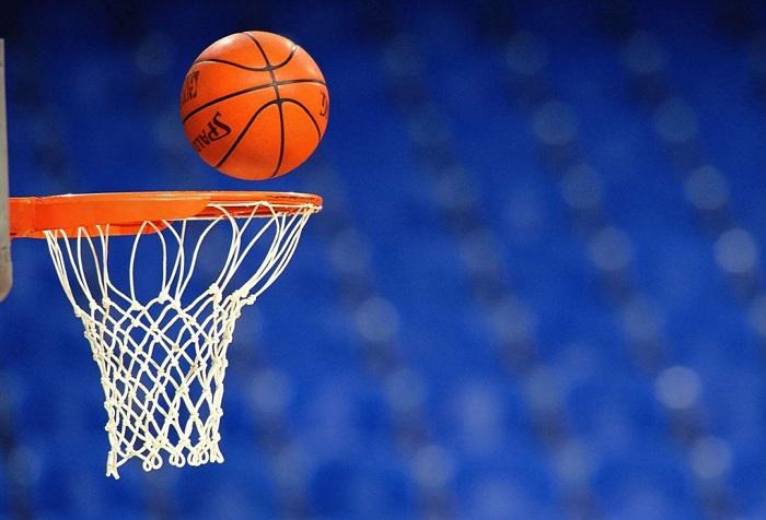 Вологжане стали бронзовыми призерами Специальной олимпиады по юнифайд-баскетболу