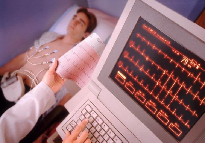 Депутаты Госдумы отказались финансировать лечение затратных редких заболеваний