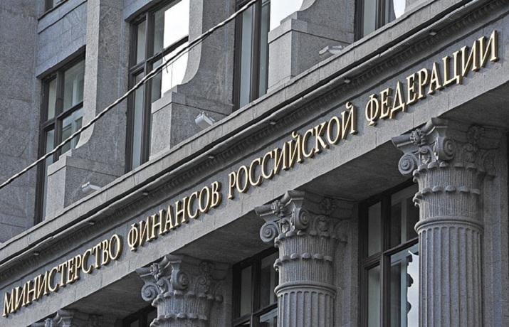 2 миллиарда рублей в год тратится из бюджета Вологодской области на обслуживание кредитов