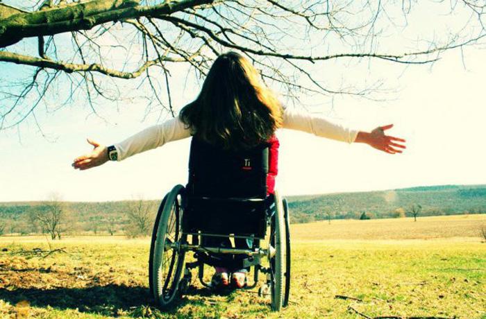 Очередями на путевки для инвалидов в санатории заинтересовались вологодские депутаты