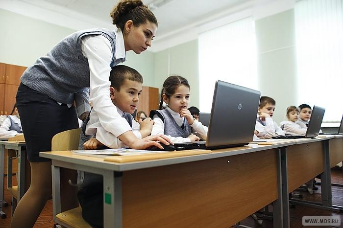 Школам Вологды  не хватает более 50 учителей, а детским садам - почти 100 сотрудников