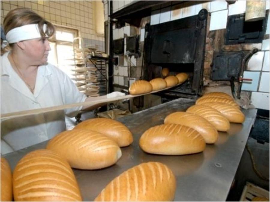 В Вологде из-за неисправного оборудования поcтрадала работница «Славянского хлеба»