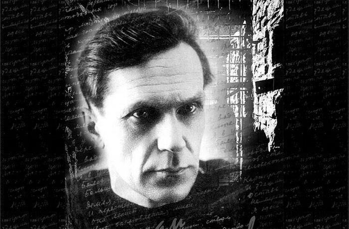 На телеканале «Культура» обсудят «Колымские рассказы» Варлама Шаламова