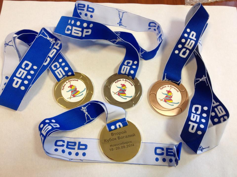 Вологодские спортсмены уехали на финал Кубка Богалий за счет спонсоров