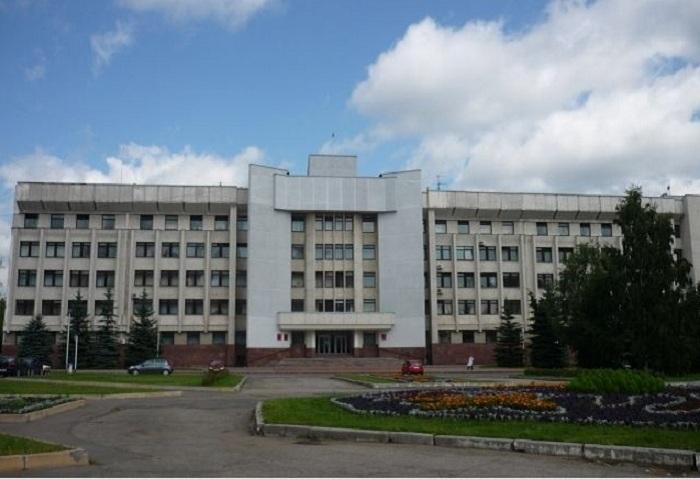 Председателем вологодской гордумы остался Юрий Сапожников