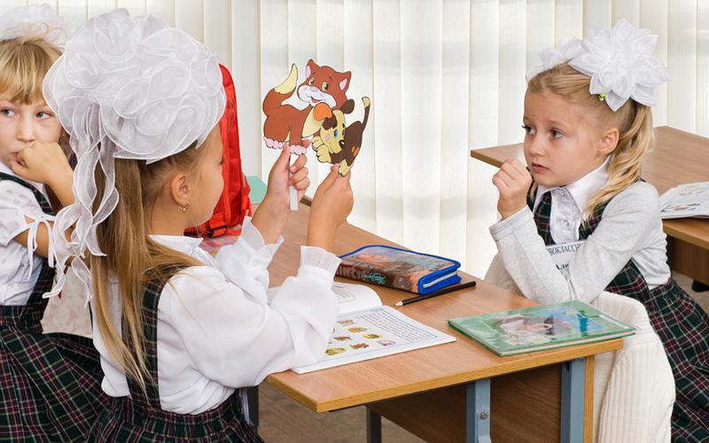 """""""Продленки"""" в Вологде: образовательная услуга или уход за детьми?"""