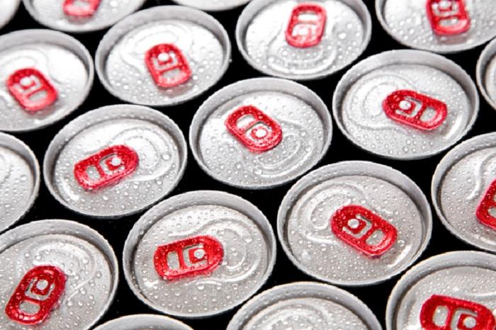 """В Вологодской области запретили продавать слабоалькогольные """"энергетики"""""""
