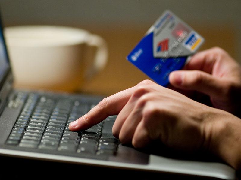 Более 50% случаев мошенничества в Вологодской области происходит через сотовую связь и интернет