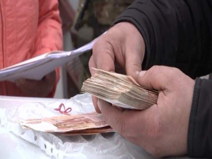 В Вологде осудили шантажистов, зарабатывавших на инсценировке убийств