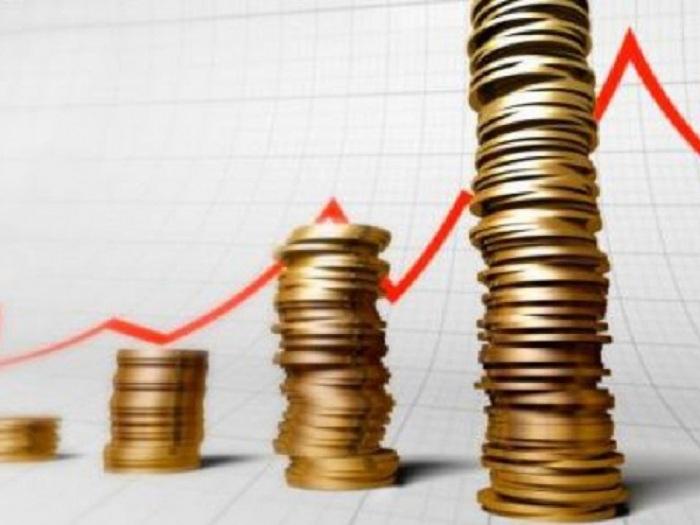 Расходы муниципалитетов Вологодской области вырастут больше, чем на миллиард рублей