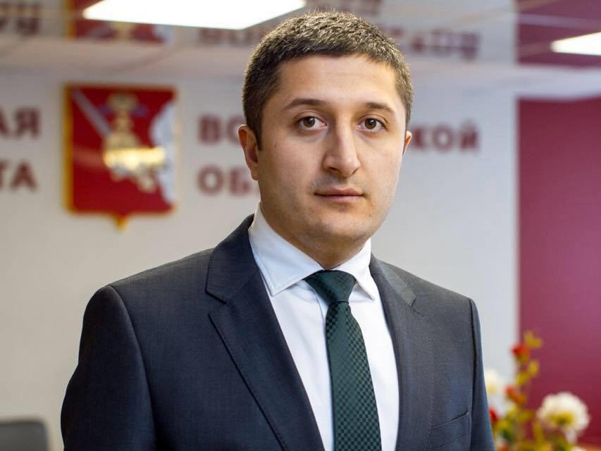 Борис Ханчалян решил обжаловать в суде решение о своем аресте