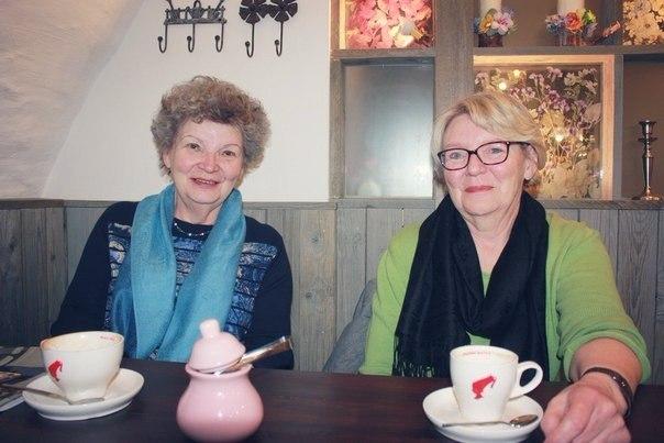 «Дамы в кружевах»: коллекционеры из Германии привезли в Вологду кружево разных стран и эпох