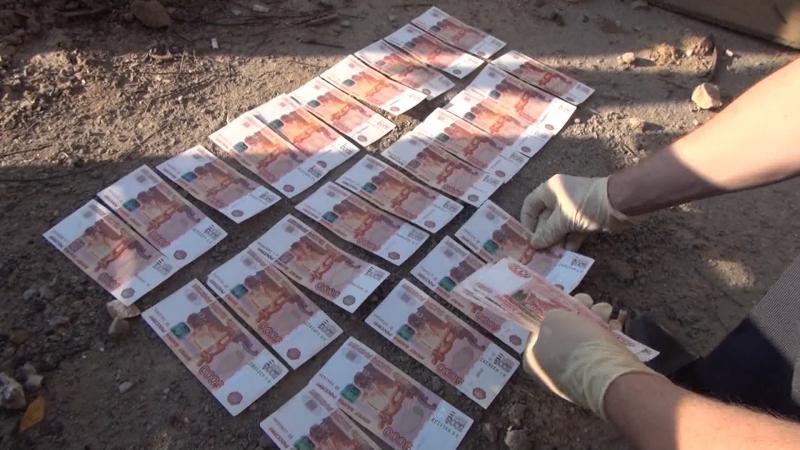 3 года тюрьмы за коммерческий подкуп получили двое вологжан