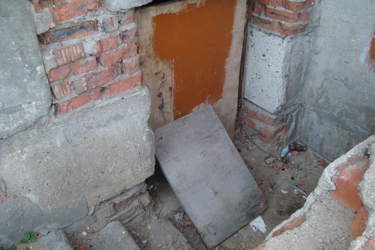 Авось да небось: кто отвечает за безопасность жителей Вологды?
