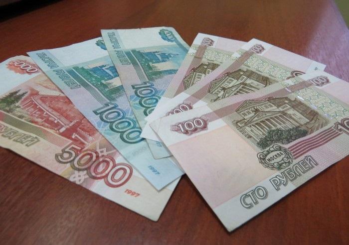 Жители Великоустюгского района получат единовременную помощь - 10 тысяч рублей