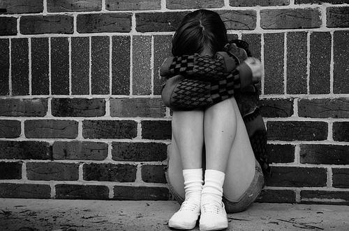 В Вологде двух молодых людей будут судить за изнасилование 13-летней девочки