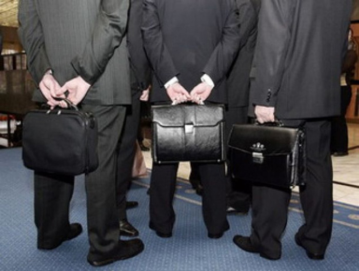 Члены вологодского правительства лишились премий