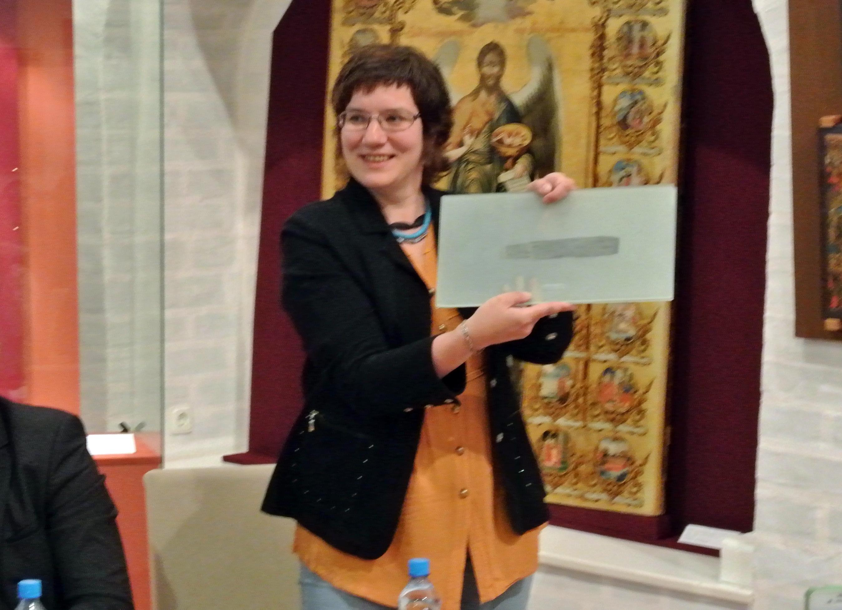 Берестяная грамота расшифрована: на рубеже XIII-XIV веков в Вологде переписывались о деньгах