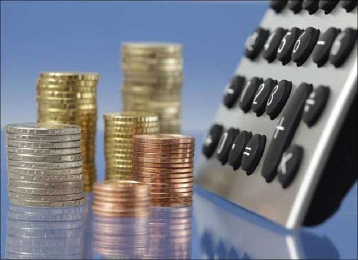 В районах Вологодской области растут долги по налогам