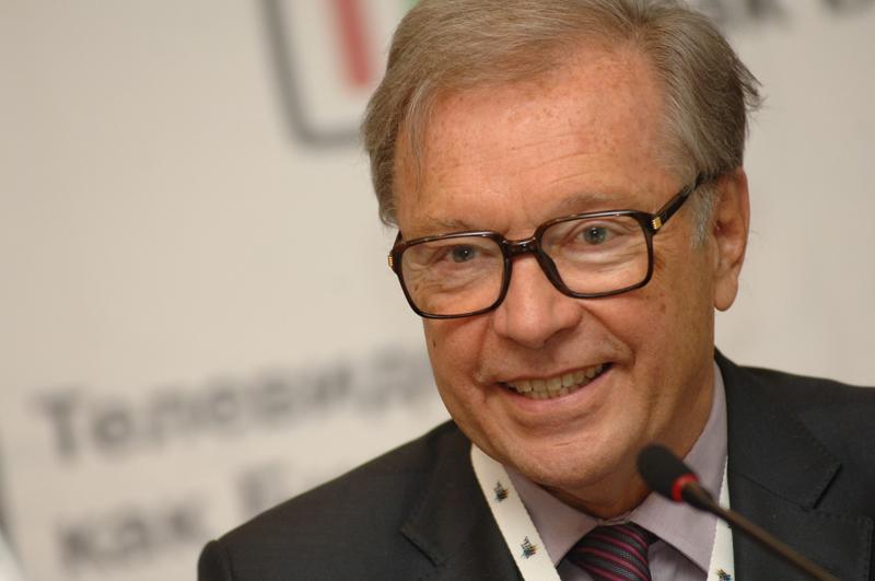 Польский режиссер Кшиштоф Занусси станет гостем VI фестиваля VOICES в Вологде