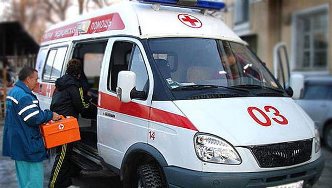 Прокуратура: Вологодские «скорые» слишком медленно едут к месту ДТП