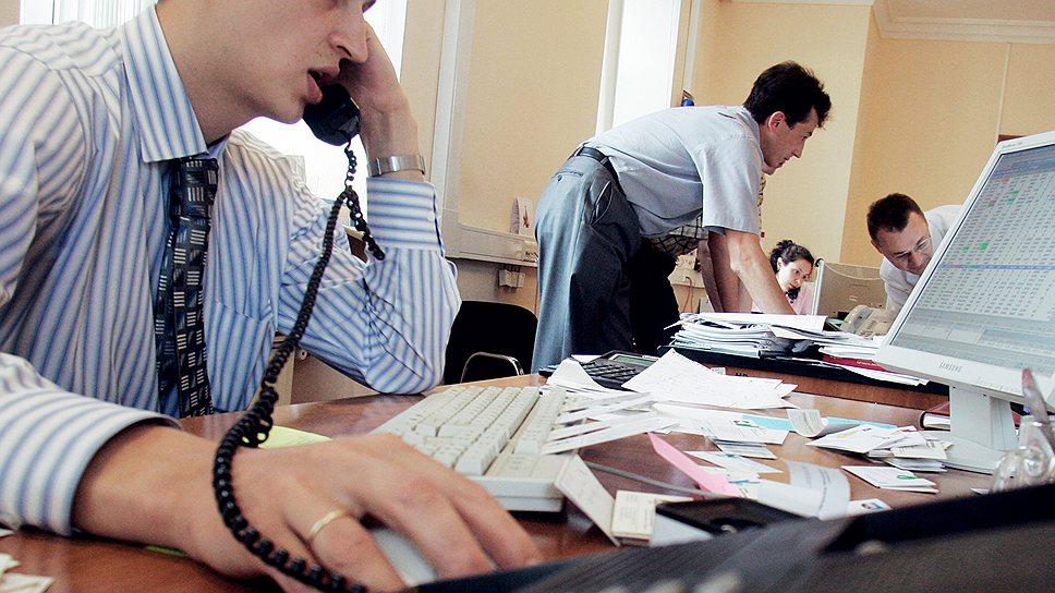 Более 20 человек донесли на своих работодателей о невыплатах зарплаты
