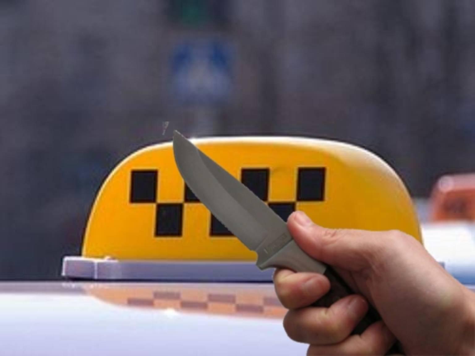 Подозреваемым в убийстве таксиста в Череповце предъявлено обвинение