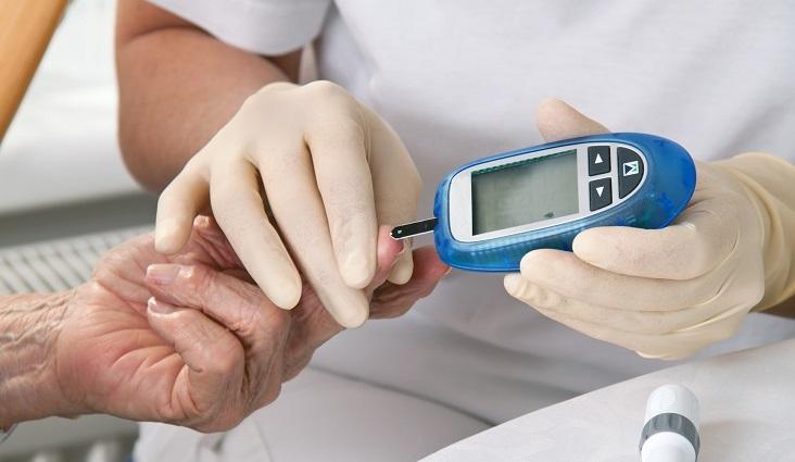 Не хватает средств: как в Вологодской области финансируют лечение диабета
