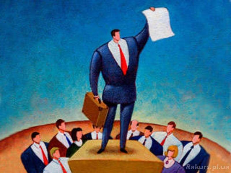 В Шексне 20 чиновников предоставили недостоверные сведения о доходах
