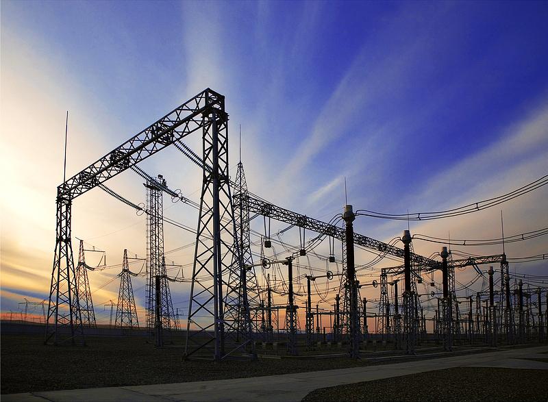 В Вологодской области создадут единую электросетевую организацию