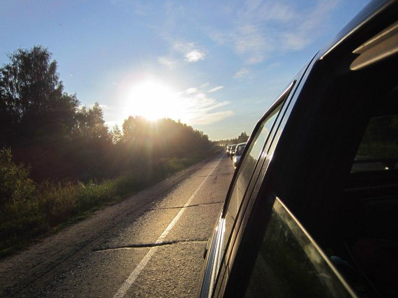 Депутатов ЗСО не удовлетворил отчет чиновников дорожного департамента