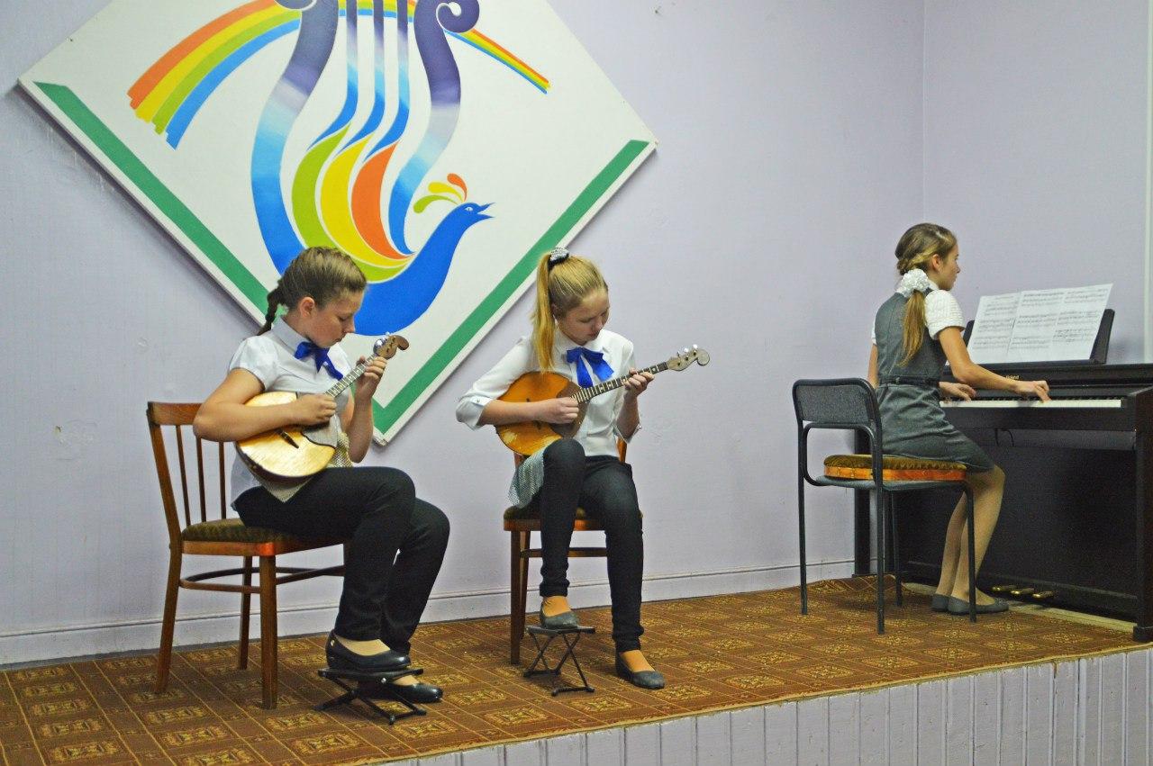 Власти Харовска в третий раз пытаются объединить музыкальную школу со спортивной